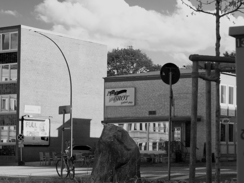 ITALBROT in der Elmenhorststraße/ Ecke Mörkenstraße HausDrei Altona Altona-Altstadt altonaSTORY
